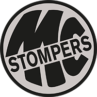 Thy Træf informationsmøde @ MC Stompers | Thisted | Danmark